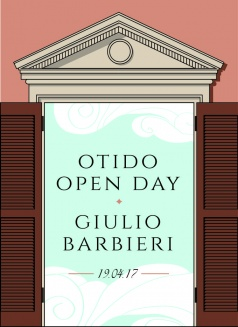 OTIDO OPEN DAY 2017